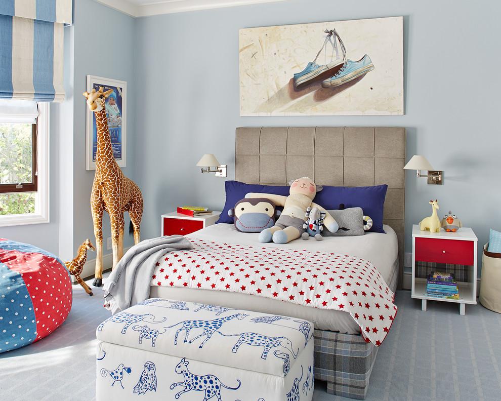 kids bedroom furniture  interior design